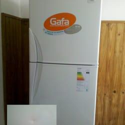 404730902b Outlet de Electrodomésticos - Appliances - Bv. Oroño 5400, Rosario,  Argentina - Yelp
