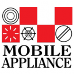 The Best 10 Appliances Near The Home Depot In Mobile Al Yelp