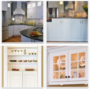 ... Photo Of Maplewood Cabinets   Pinellas Park, FL, United States ...