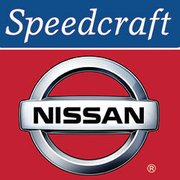 Speedcraft Nissan Service Photo Of Speedcraft Nissan   West Warwick, RI,  United States