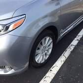 Photo Of Jay Wolfe Toyota Kansas City Mo United States Thanks For
