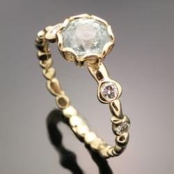Artisan la jewelry 306 photos 94 reviews jewelry for Media jewelry los angeles