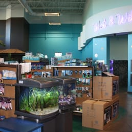 animart pet store Animart in madison, wi -- get driving directions to 4303 east towne way madison, wi 53704 add reviews and photos for animart animart appears in: pet shops.