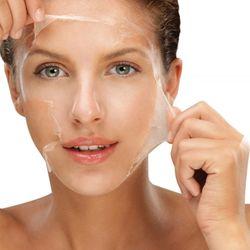Estetica Viviana Skin Care Via Della Sega 50 Riva Del