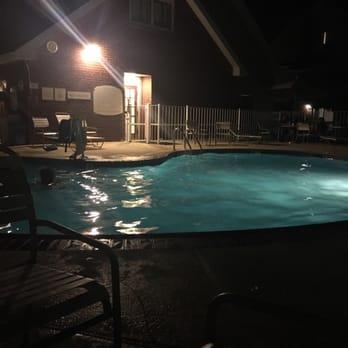 Photo Of Residence Inn Tinton Falls   Tinton Falls, NJ, United States. Pool