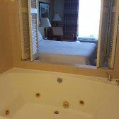 Hilton Garden Inn DallasAllen 44 Photos 23 Reviews Hotels