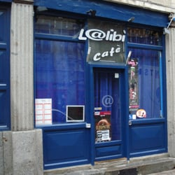 Telephone Caf Rennes