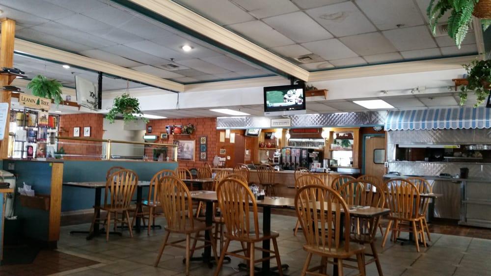 The Waffle Square Country Kitchen Sacramento Ca