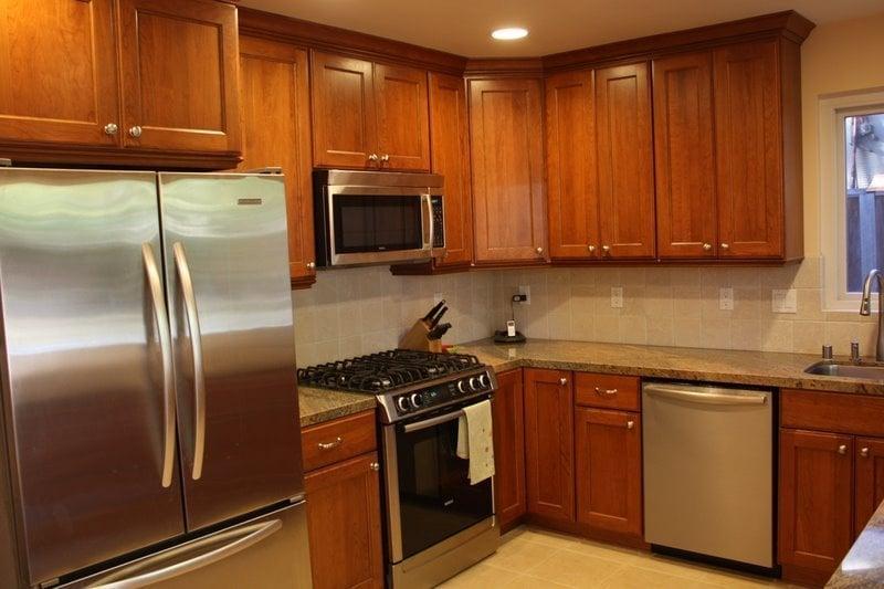 Photo Of Royal Kitchen U0026 Bath   San Jose, CA, United States. Royal