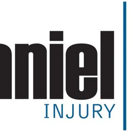 Daniel Stark Law Personal Injury Law 2102 Sw S Young Dr Killeen