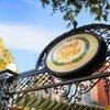French Market Restaurant: 1313 S Harbor Blvd, Anaheim, CA