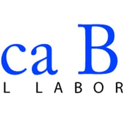Posca Brothers Dental Lab Inc Long Beach Ca