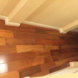 Photo Of Supreme Hardwood Floors   Austin, TX, United States ...