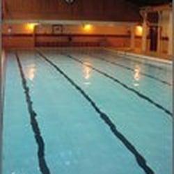 Clifton College Swimming Pool Piscine Guthrie Road Bristol Regno Unito Yelp