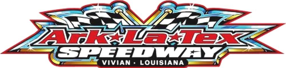 Ark-La-Tex Speedway: 13035 Boyter Ln, Vivian, LA