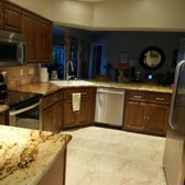 cabinet cures - cabinetry - 1660 south alma school rd, mesa, az