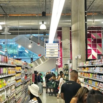 Whole Foods Market - 3118 Photos & 411 Reviews - Grocery