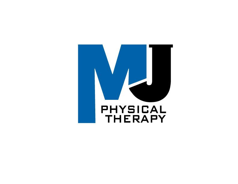 McLaughlin-Judd Physical Therapy: 3434 Carman Rd, Schenectady, NY