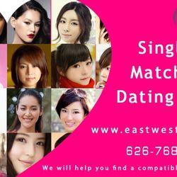 Pasadena matchmaking dating services