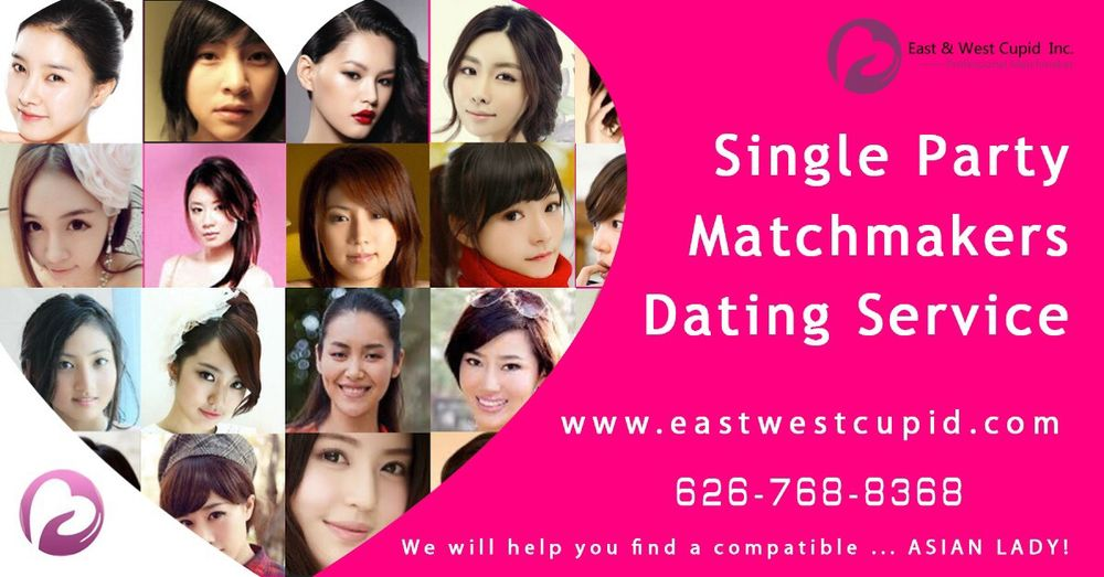 asian single men in west roxbury Online dating in west roxbury for free the only 100% free online dating site for dating, love, relationships and friendship register here and chat with other west roxbury singles.