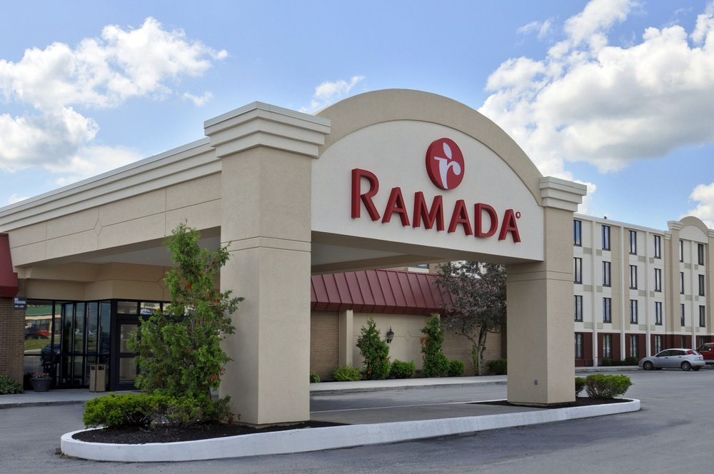ramada watertown 10 photos hotels 6300 arsenal st 21000 ny state rt 3 watertown ny. Black Bedroom Furniture Sets. Home Design Ideas
