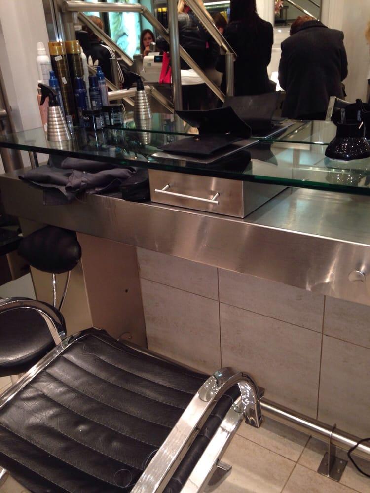 Cerini 30 foto e 19 recensioni parrucchieri marcelo for Hoteles en marcelo t de alvear buenos aires