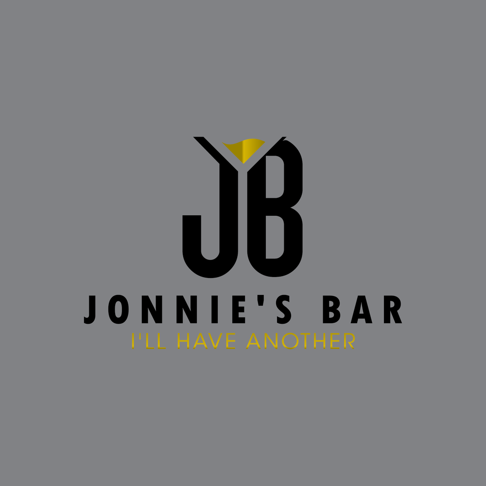 Jonnie's Bar: 210 Sunset Dr, Le Roy, IL