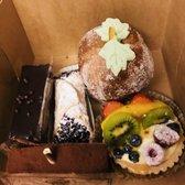 Cake Bakeries In Slc Ut