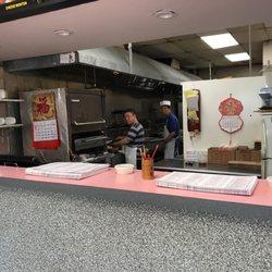 Photo Of China King Chinese Restaurant Huntington Ny United States