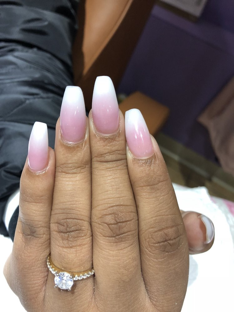 Twin sisters nails and spa 119 foto e 60 recensioni for 4 sisters nail salon