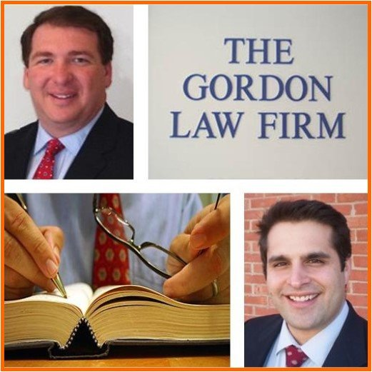 Speeding Ticket Lawyer Near Me >> The Gordon Law Firm - 10 Reviews - Criminal Defense Law - 10509 Judicial Dr, Fairfax, VA - Phone ...