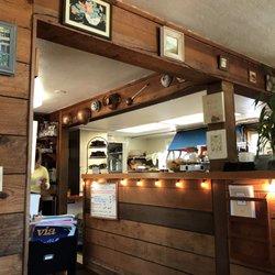 Yelp Cannon Beach Lazy Susan Cafe