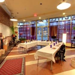 Photo Of Boston Wine School