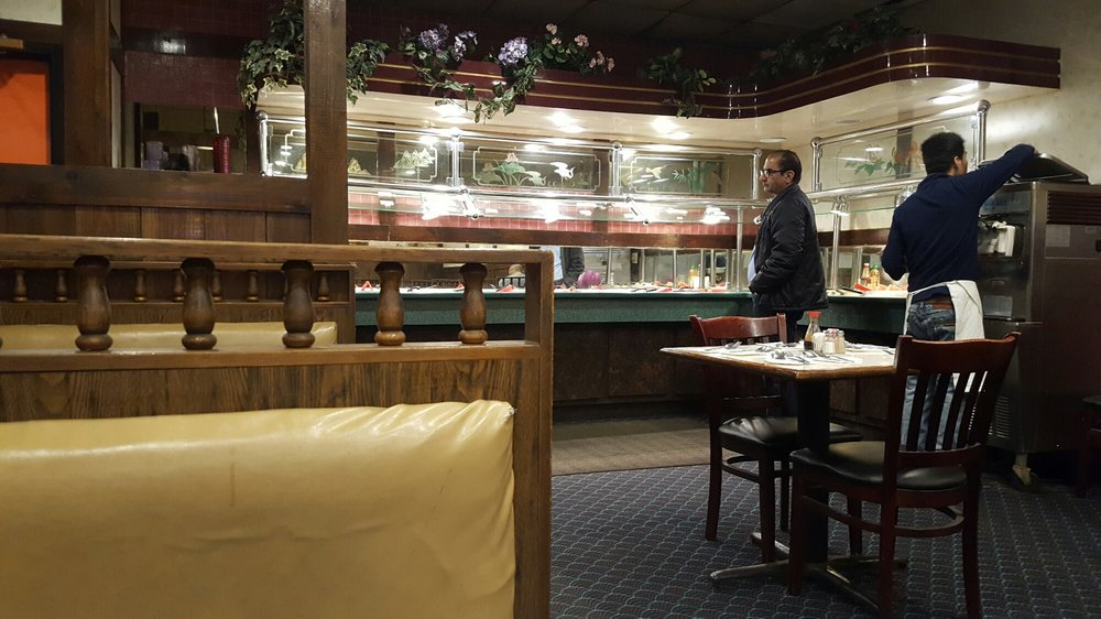 Chinese Restaurant In Delmar Delaware