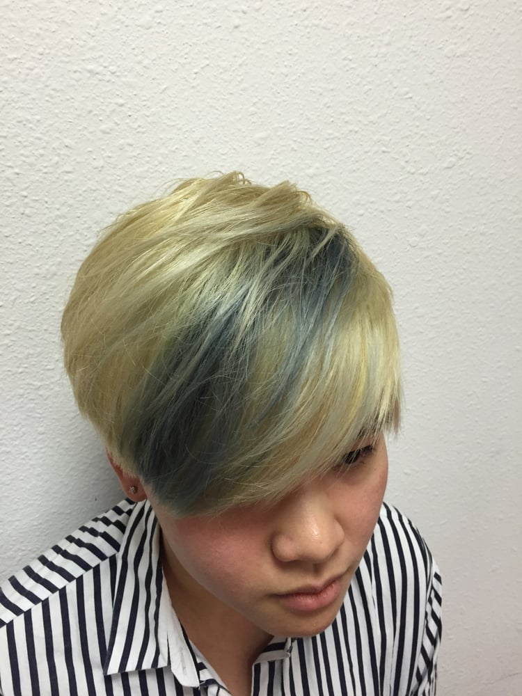 susan hair styling hair cut color by william yelp 5514