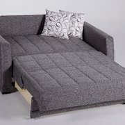 Full Size Sofa Sleeper Photo Of Futon World Woodbridge Nj United States
