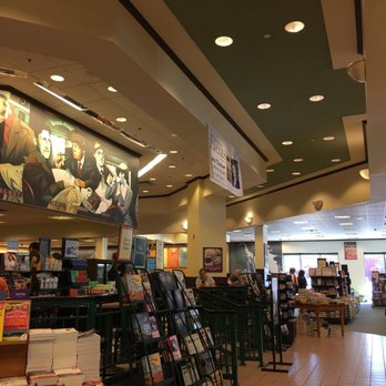 Barnes and noble jensen beach florida