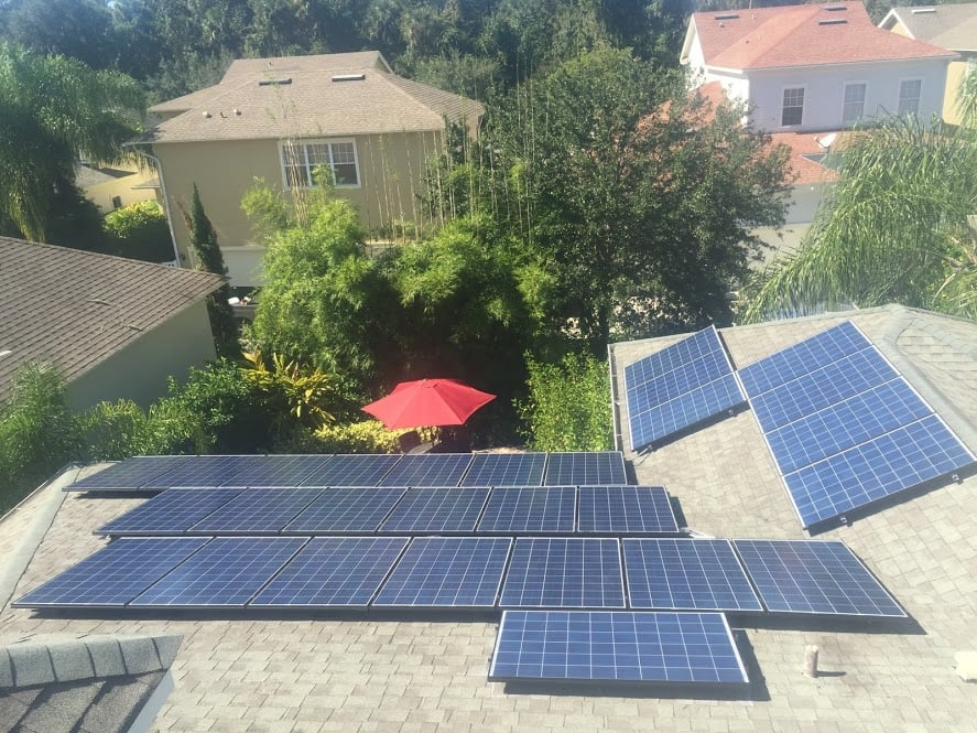 7 Kw System Yelp