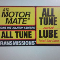 Jiffy Lube Brake Service Cost Brand Coupons