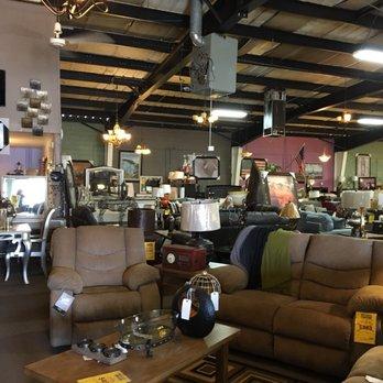National Furniture Liquidators 38 Photos Furniture Stores 900