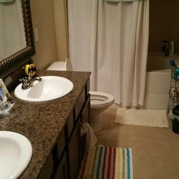 Bathroom Sinks Houston Tx 7 square - 36 photos & 33 reviews - apartments - 7777 katy fwy