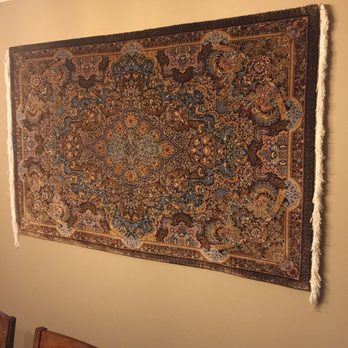 Photo Of Azari Rug Gallery   Denver, CO, United States