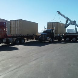 Photo Of Diversified Storage Containers   Idaho Falls, ID, United States
