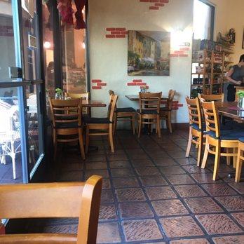 Cafe Zoe Yelp
