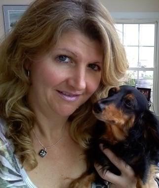 Caren's Pet Care Plus: Atlantic Ave, North Beach, MD