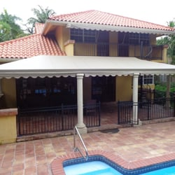 sunshine awnings miami 29 photos awnings 2131 nw 79th ave