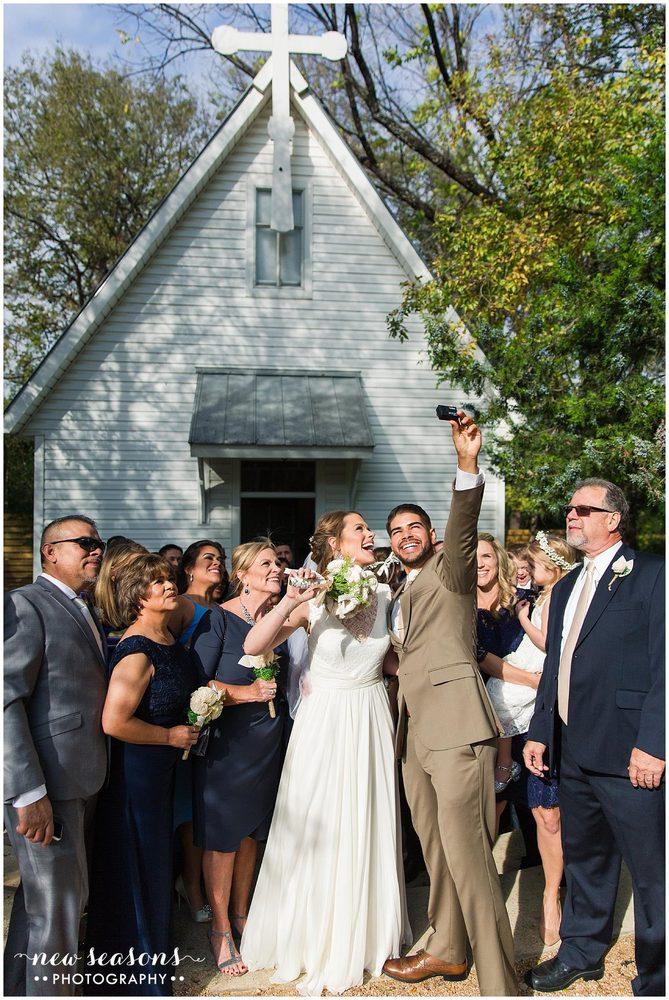Little Wren Weddings