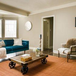 Photo Of Alden Park Apartments Philadelphia Pa United States