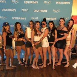 Adult Entertainment Club «Little Darlings Kalamazoo