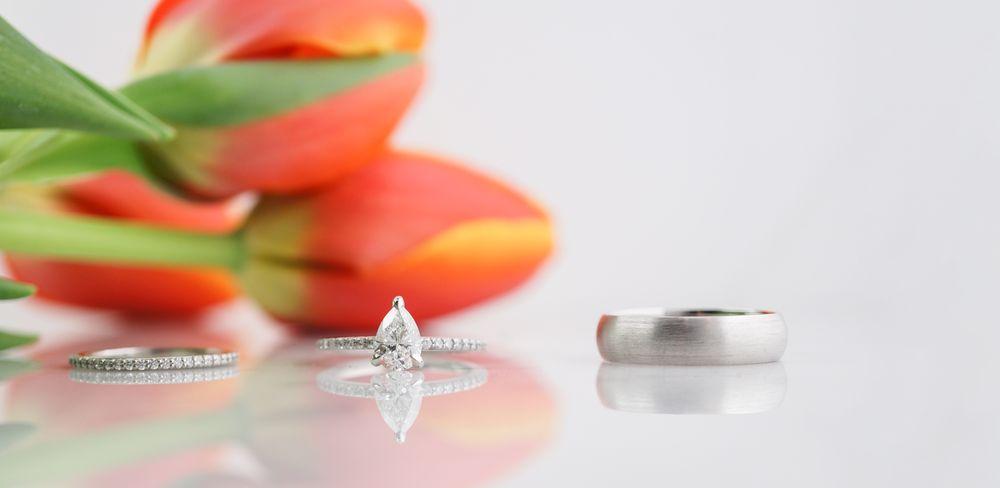 Filigree Jewelers
